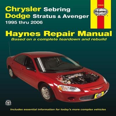 -chrysler-sebring-dodge-stratus-avenger-1995-thru-2006-revised-by-author-oct-2012-paperback-