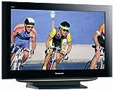 Panasonic TC-32LX85 32-Inch 720p LCD HDTV
