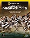 NationalGeographic:GreatMigrations (2 Discos) [Blu-Ray]<br>$398.00