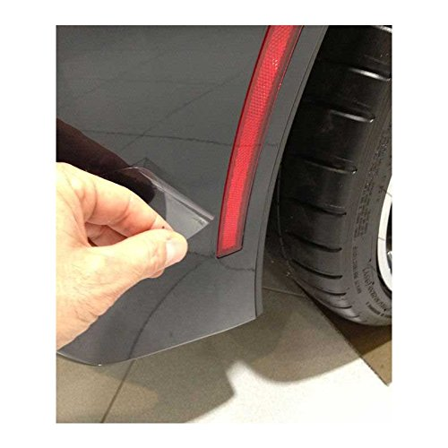 ecklers-premier-quality-products-25335649-corvette-cleartastic-plus-paint-protection-kit-for-behind-