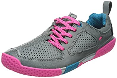 Skora Running Shoes Amazon