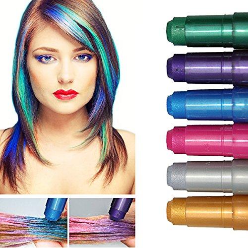 haarkreide-metallische-glitter-temporare-haarkreide-cidbestr-6-farben-tragbare-hair-chalk-set-hallow