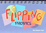 img - for Flipping Phonics book / textbook / text book