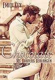 Chocolate - Ms. Harpers Verlangen (kindle edition)