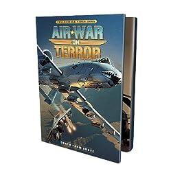 Air War on Terror (Videobook)