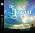 My Journey to Heaven - Audiobook: Una...