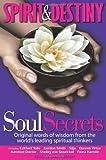 Emily Anderson Spirit & Destiny Soul Secrets