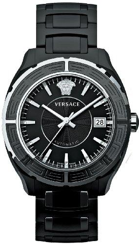 Versace 02ACS9D009 SC09, Orologio da polso Uomo