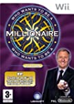 Who Wants to Be a Millionaire? - 2nd...