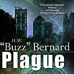 Plague | Buzz Bernard