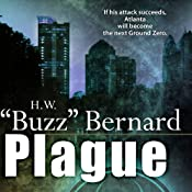 Plague | [Buzz Bernard]