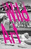 Wild Art (0714865672) by Carrier, David