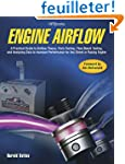 Engine Airflow HP1537: A Practical Gu...
