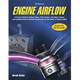 Engine Airflow Handbook, Theby Harold Bettes