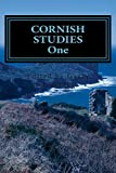 img - for Cornish Studies: One book / textbook / text book