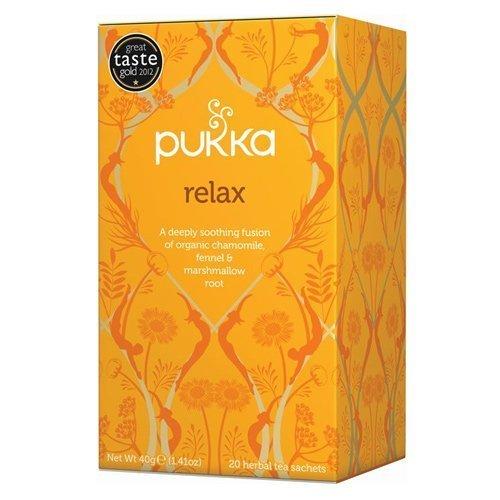pukka-herbs-relax-vata-tea-20-sachet-by-pukka-herbal-ayurveda