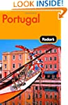 Fodor's Portugal, 8th Edition