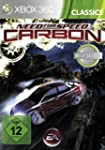 Need for Speed Carbon [Software Pyram...