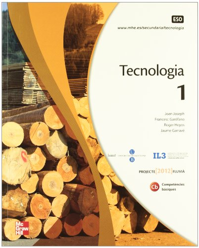 TECNOLOGIA ENERGETICA