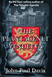 img - for The Plantagenet Vendetta book / textbook / text book