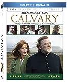 Calvary [Blu-ray] [Import]