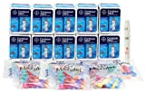 Bayer Contour NEXT Test Strips + Bayer Microlet Lancets + Lancing Device (100)