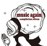 music again complation album