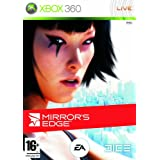 Mirror's Edge (Xbox 360)by Electronic Arts