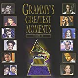 Grammy's Great Moments, Vol. IV