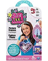 Sew Cool Fashion Kit PICTURE FRAMES