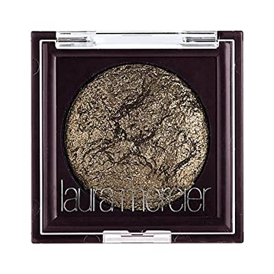 Best Cheap Deal for Laura Mercier Baked Eye Colour from Laura Mercier - Free 2 Day Shipping Available
