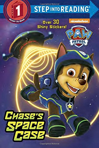 chases-space-case-paw-patrol-step-into-reading