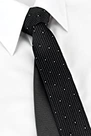 2 pack Limited Collection Assorted Ties [T12-7438-S]
