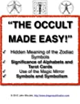 The Occult Made Easy! | Occultism Sim...
