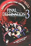 Final Destination 3 [Import]