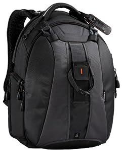 Vanguard Skyborne 51 Daypack (Black)