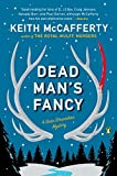img - for Dead Man's Fancy: A Sean Stranahan Mystery by Keith McCafferty (2015-05-26) book / textbook / text book