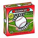 Decision Day- Fantasy Baseball