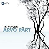 Very Best Of Arvo Part