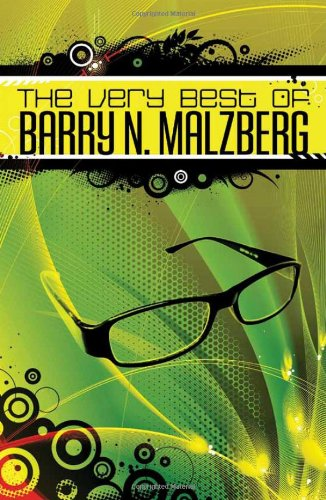 Sale alerts for NonStop Press The Very Best of Barry N. Malzberg - Covvet