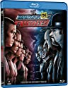 BraggingRights2010 [Blu-Ray]<br>$649.00