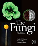 img - for The Fungi, Third Edition book / textbook / text book