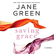 Saving Grace | [Jane Green]