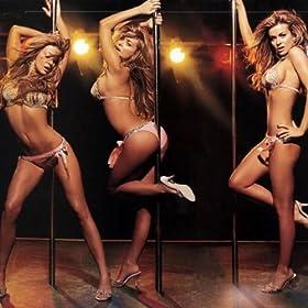 The stripper mp3 mp3