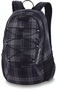 Dakine Daypack TRANSIT, northwood, 18 Liters, 8130072