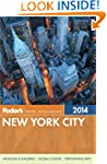 Fodor's New York City 2014 (Full-Colo...