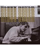 Beethoven Piano Sonatas Nos. 30-32