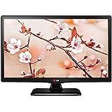 """LG 29MT44D 28.5"""" Black HD ready Matt - Monitor (LED, 1366 x 768 Pixeles, Negro, Kensington, 100 - 240 V, USB 2.0)"""
