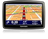 TomTom XL 340-S 4.3-Inch Portable GPS Navigator