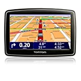 TomTom XL 340 4.3-Inch Portable GPS Navigator (Discontinued by Manufacturer)by TomTom